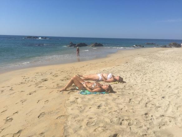 beach-in-pto