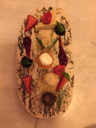 dessert-at-origen