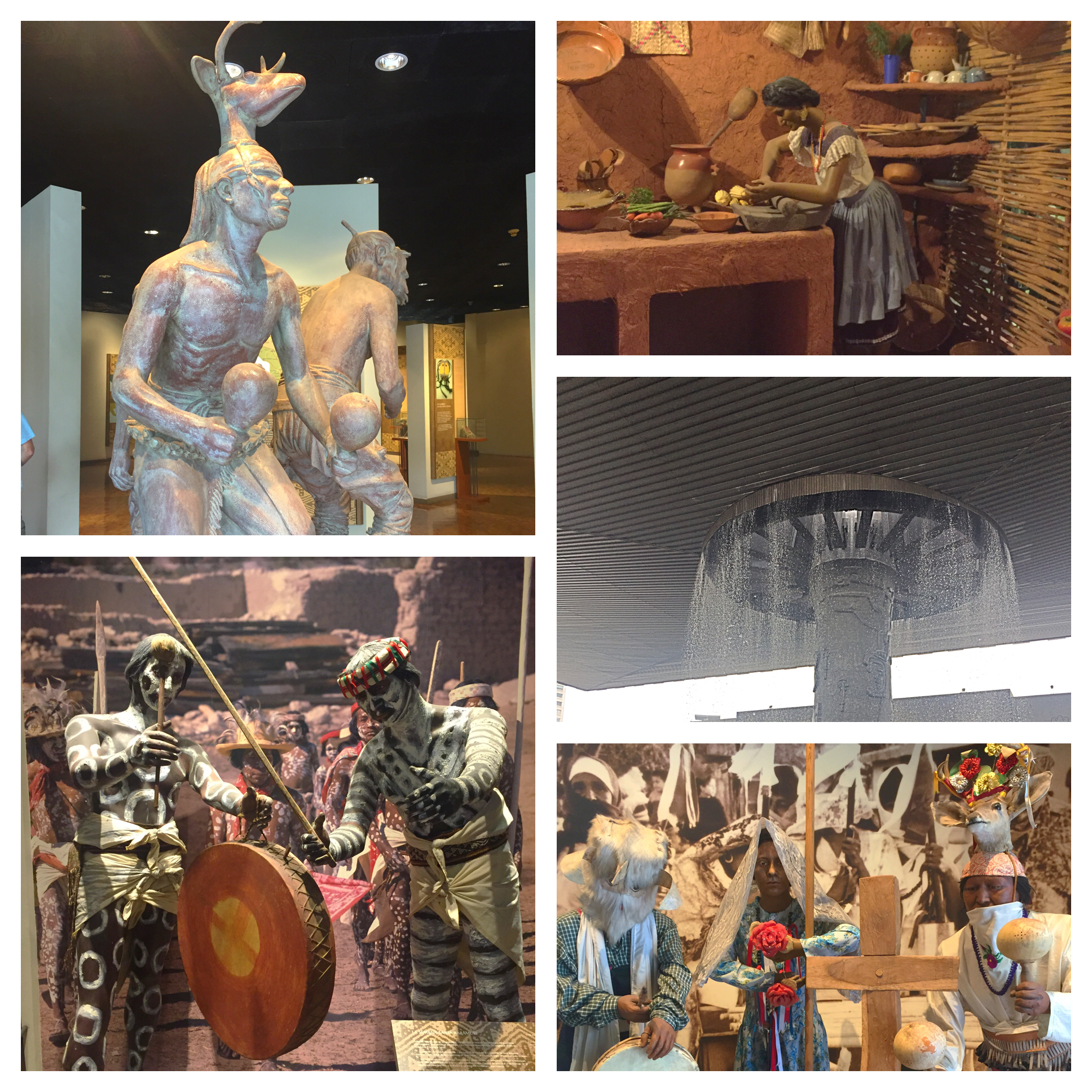 museum-of-anthropology
