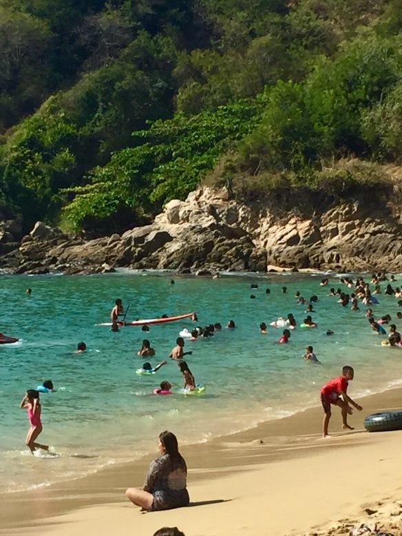 beach-party-3