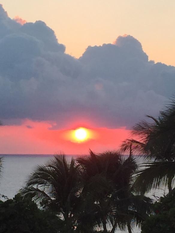 sunset-pto