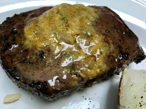 perfect steak 4