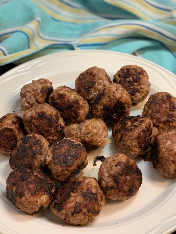 swedish meatballs 4
