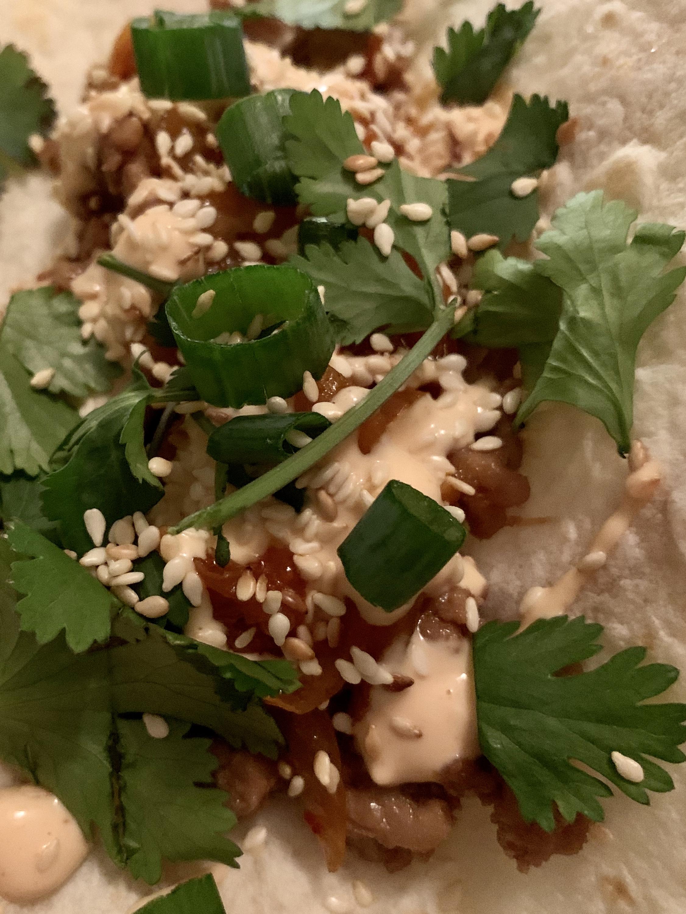 korean tacos 5