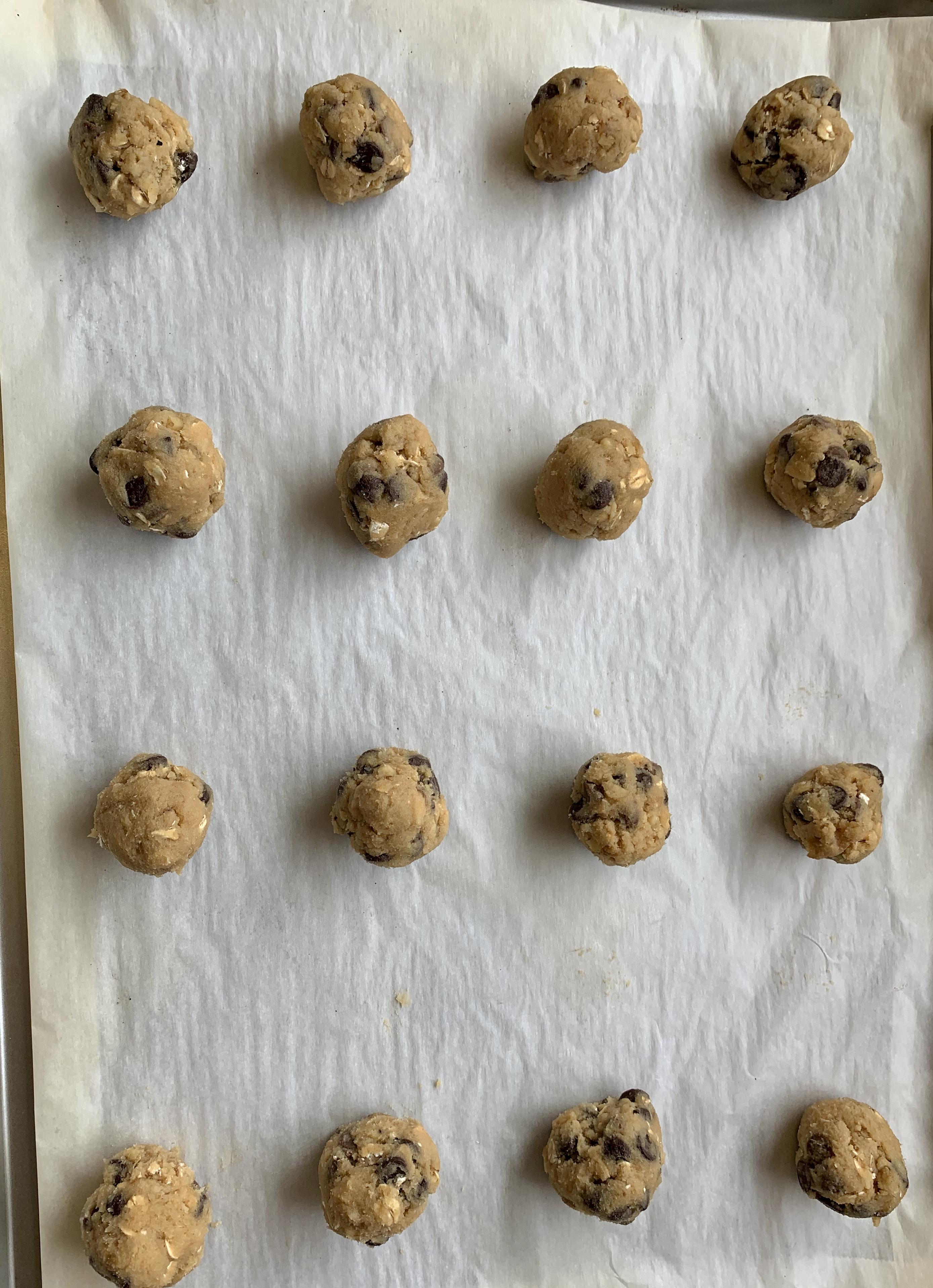 CC Cookies 1