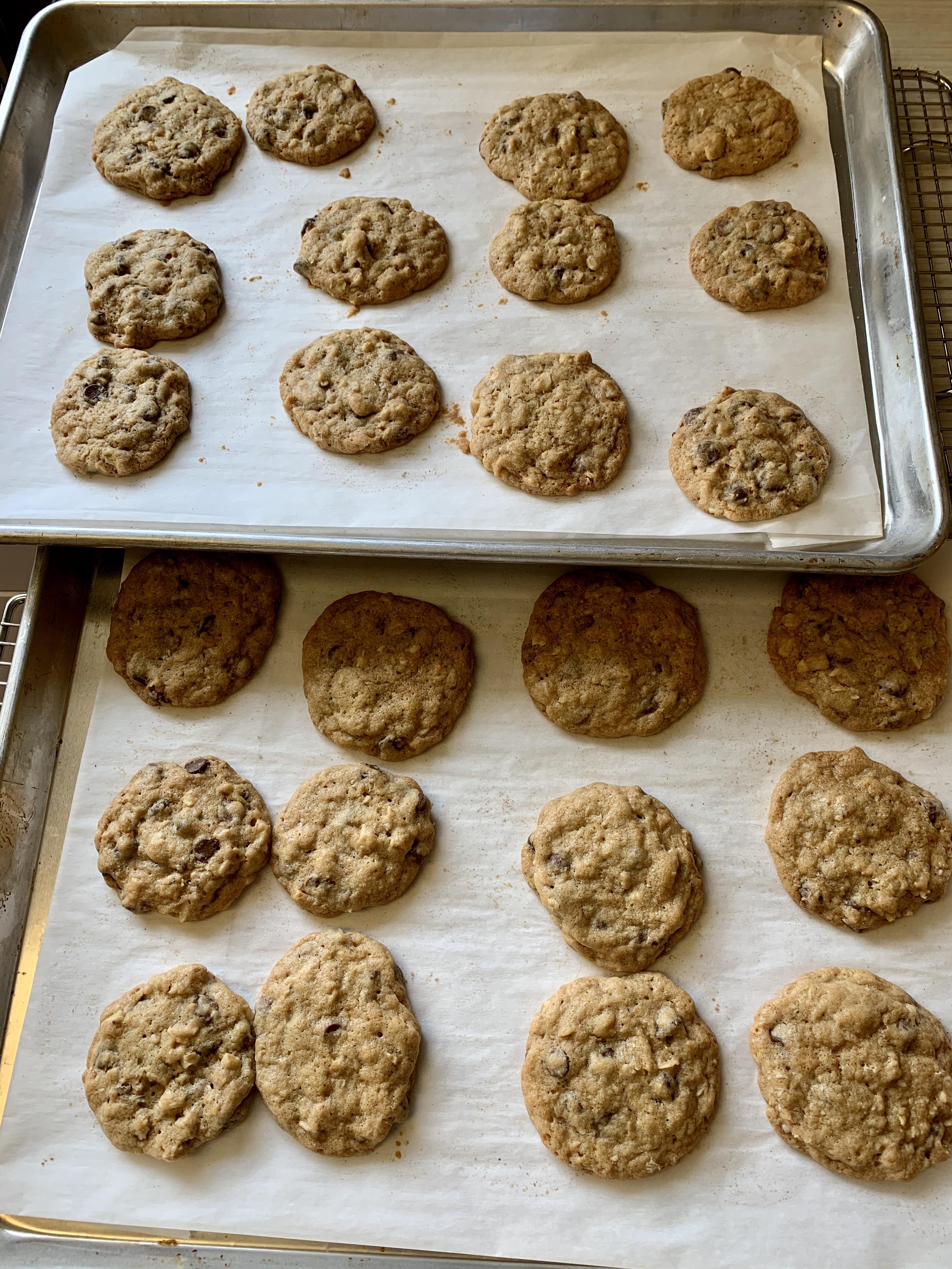 CC Cookies 2