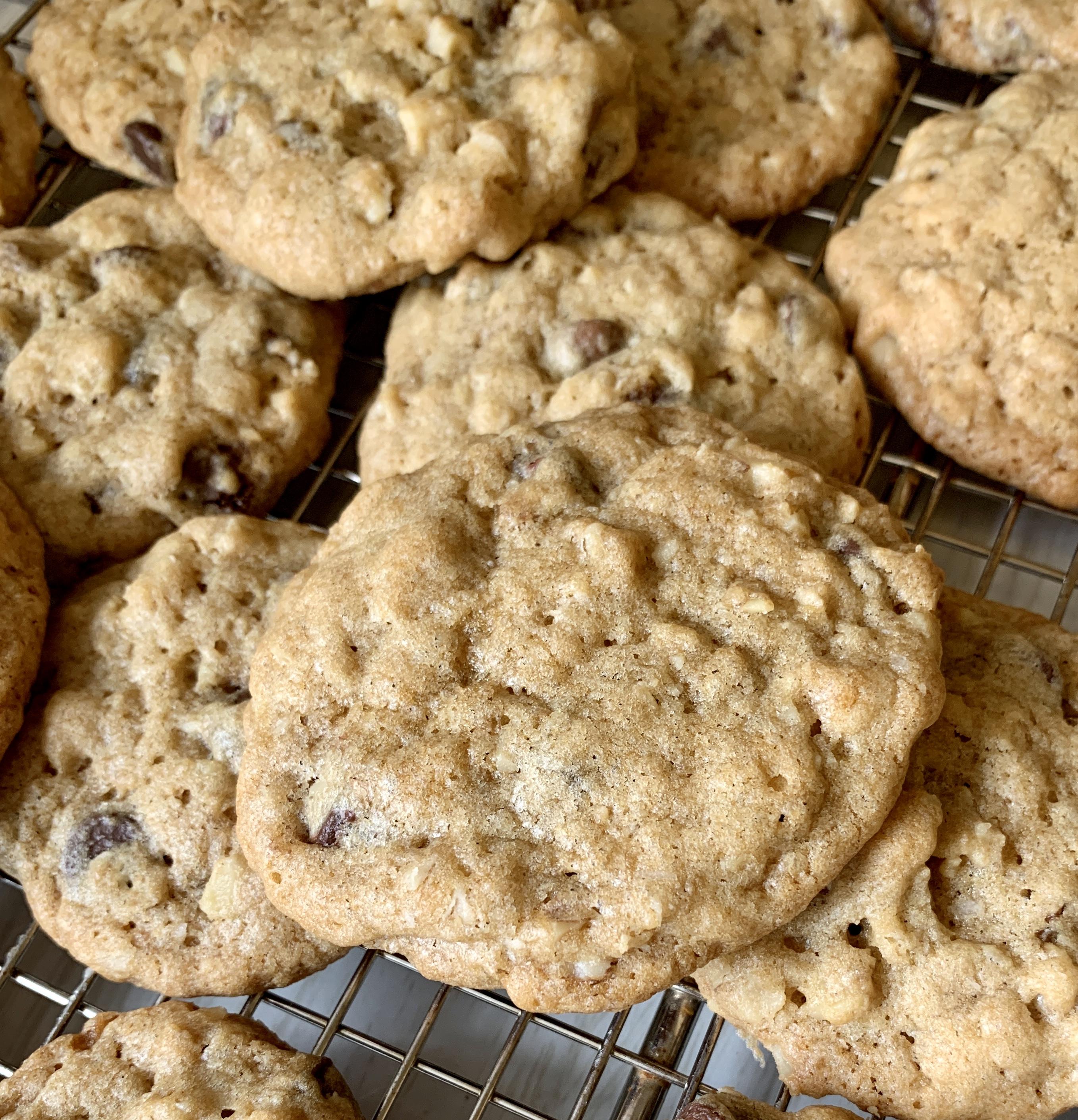 CC Cookies 3