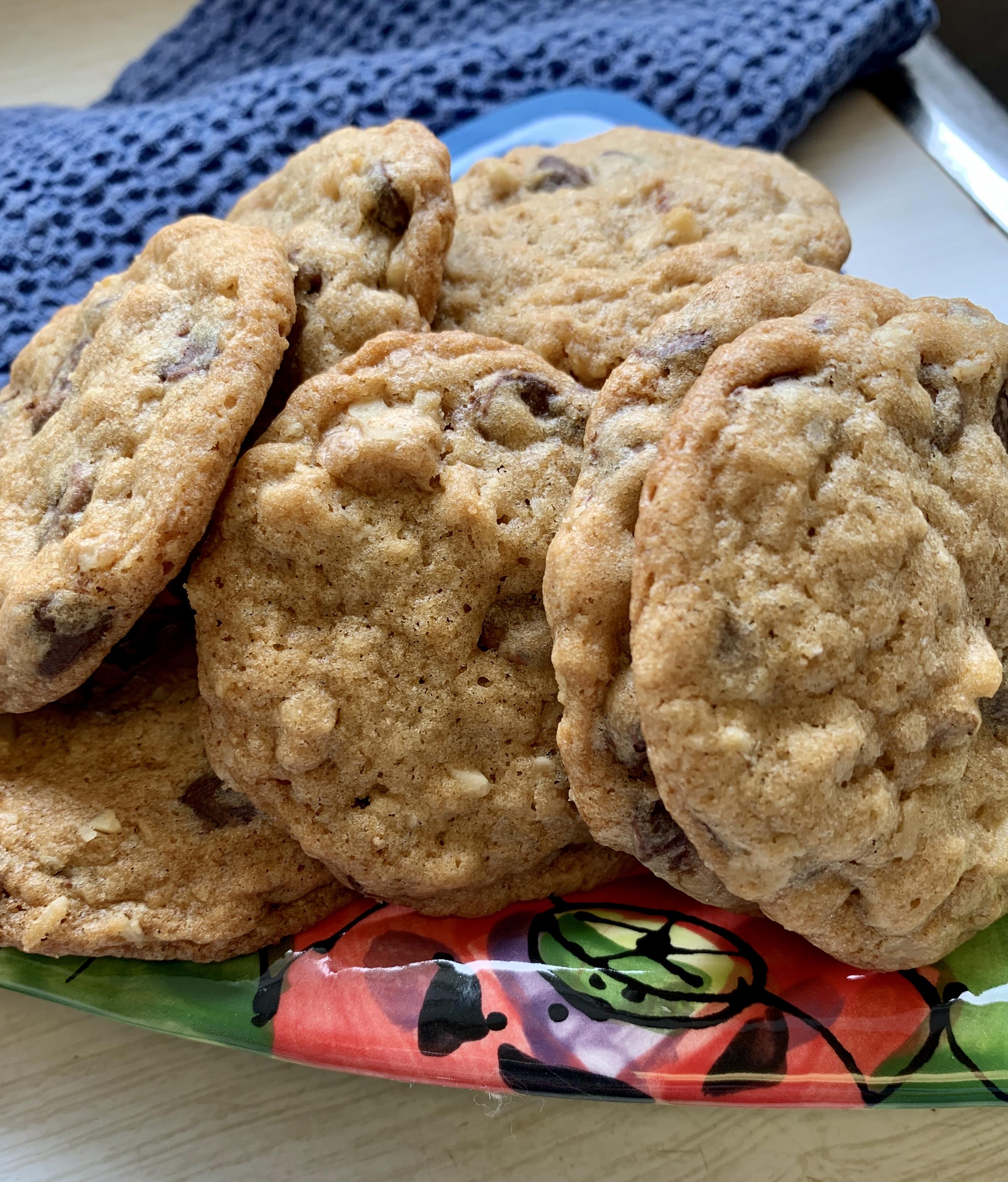 CC Cookies 4