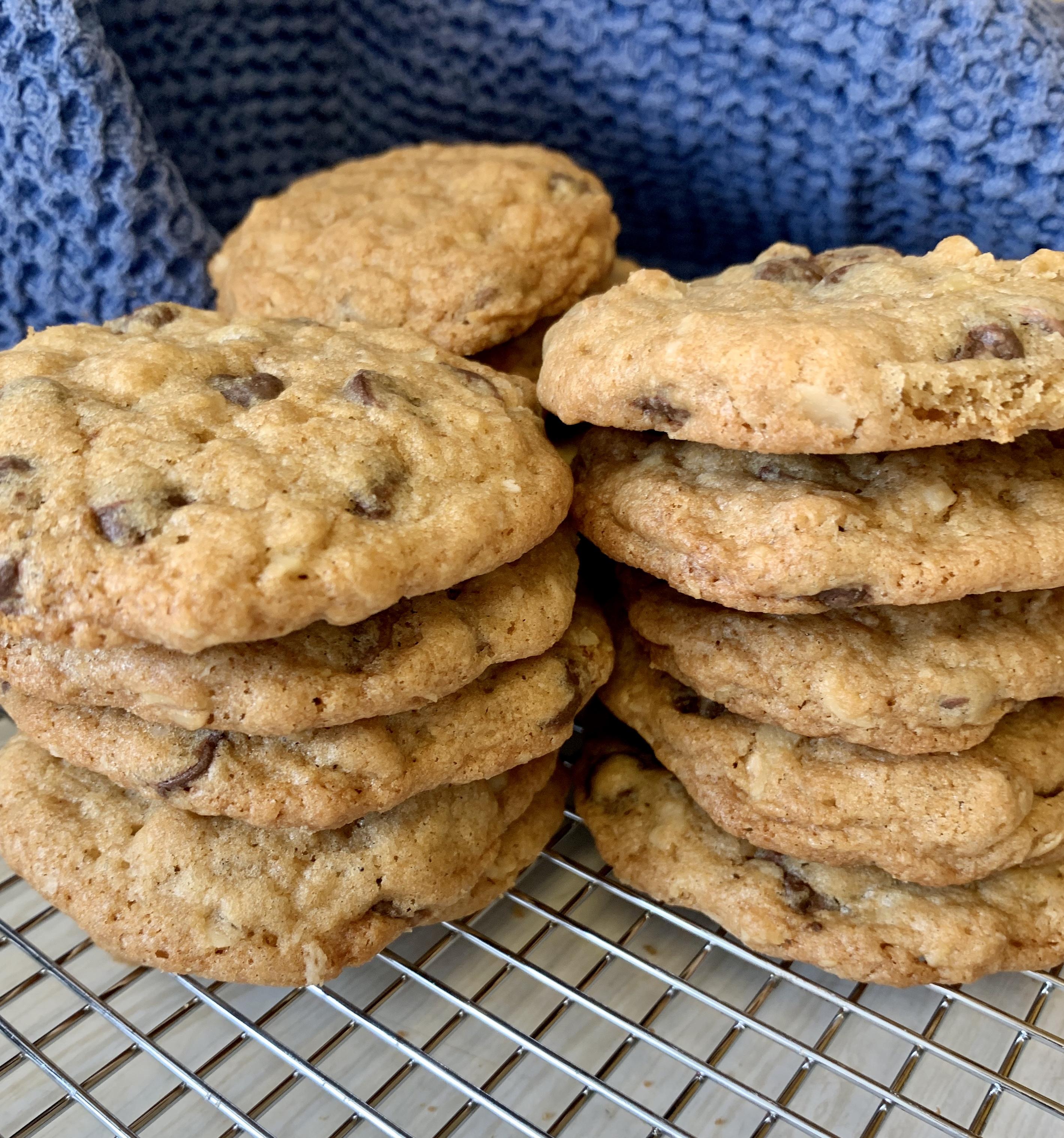 CC Cookies 5