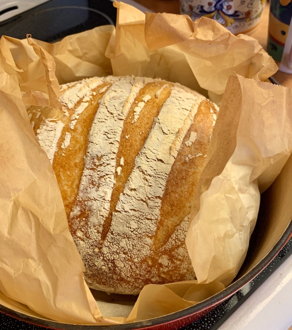 Sourdough best 2